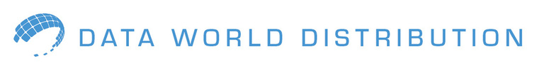 Data World Distribution Inc